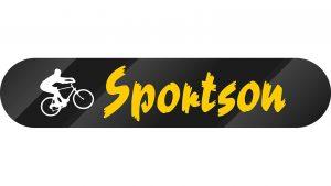 sportsonsista_0
