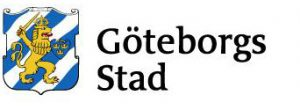 goteborgs-stad-logo